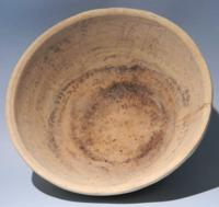 Aramaic Incantation Bowl