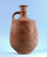 Judaean Wine Jug