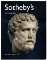 Sotheby's Auction Catalog, Sale # N07912, June 12, 2003
