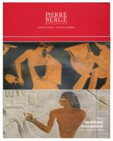 Pierre Berge Auction Catalog, December 14, 2009