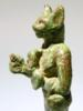 Egyptian Bronze Bastet