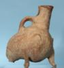 Egyptian Sow Vessel