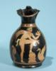 Campanian Red-Figure Chous: Danaid Painter